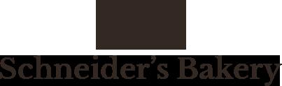 Schneiders Bakery
